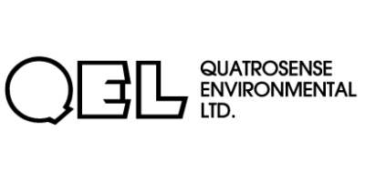 Quatrosense Environmental Ltd. (QEL)