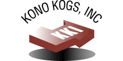 Kono Kogs, Inc.