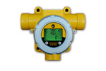 Sensepoint XCD RFD (Remote Flammable Gas Detector)
