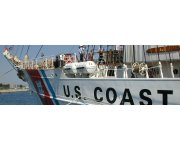 United States Coast Guard (USCG) Implements Handheld Technology for Onboard Oil Testing in New Cutters - Case Study