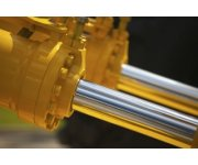 Oil Analysis for Hydraulic Systems
