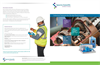Industrial Solutions for On-Site Fluid Analysis - Brochure