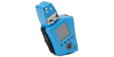 FluidScan - Model Q1100 - Handheld Infrared Oil Analyzer