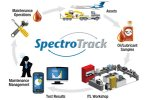SpectroTrack - Information Management System (IMS) Software