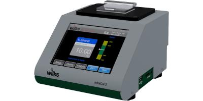 InfraCal 2 - Model ATR-E - Ethanol Blend Analyzers