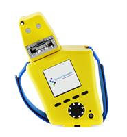 FluidScan - Model 1200 - Portable Marine BN Analyzer