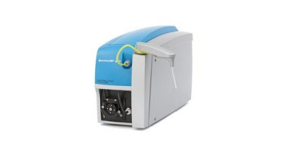 LaserNet - Model 200 Series - Comprehensive Particle Analyzer