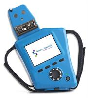 FluidScan - Model 1100 - Handheld Infrared Oil Analyzer