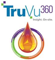 TruVu - Version 360 - Enterprise Fluid Intelligence Platform