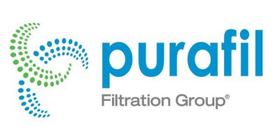 Purafil, Inc. - Filtration Group