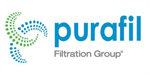 Purafilter - Pleated Fiber Filters