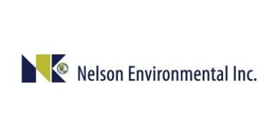 Nelson Environmental Inc.