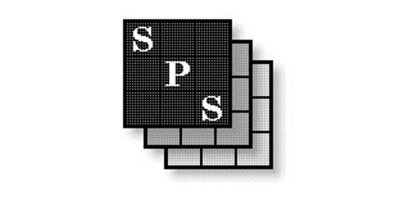 Sifter Parts and Service, Inc.