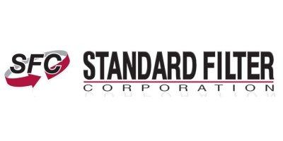 Standard Filter Corporation