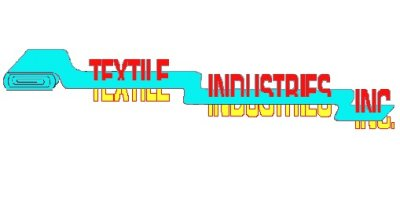 Textile Industries, Inc.