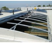 GTI to Help New-Home Community Control Odors from Wastewater Treatment