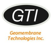 GTI Retractable Covers Control Odors at Virginia Wastewater Treatment Plant