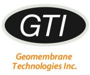 GTI to Exhibit Its Tank and Lagoon Cover Solutions at WEFTEC