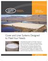 GTI Overview Brochure