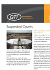 Suspended Covers Brochure