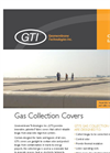 Gas Collection Covers