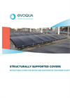 Structurally Supported Cover brochure