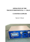 TE-123 - Canister Sample Brochure
