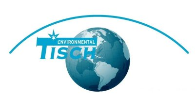 Tisch Environmental Inc. - Tisch International