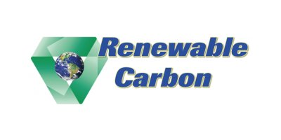 Renewable Carbon Management LLC