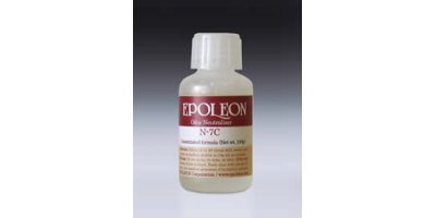 Epoleon - Model N-7C - Remove Air-Borne Odors from Wastewater Treatment (0.5 Gallon Bottle)