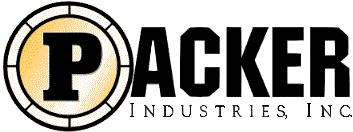 Packer Industries Inc.