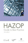 HAZOP : Guide to Best Practice, 2nd Edition