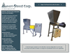 Ameri-Shred - AMS-PT - Product Destruction Shredders - Brochure