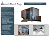 Ameri-Shred  - Paper Shredding Trailer - Brochure
