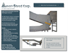 Ameri-Shred - AMS-Bypass - Mobile Shred Truck Unloading Conveyor - Brochure