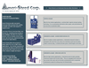 Shredder Balers - Brochure