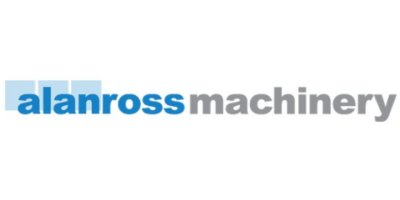 Alan Ross Machinery Corporation