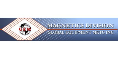 Global Equipment Mktg. Inc. (GEM)