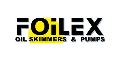 Coastal engineering companies and suppliers in europe foilex engineering ab sciox Image collections
