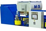 MSS - Model CIRRUS™ - Optical Sorter