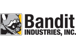 Bandit Industries Inc.