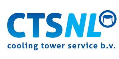 CTS Cooling Tower Service b.v.