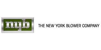 The New York Blower Company