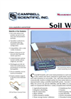 Soil Science Brochure (PDF 91 KB)