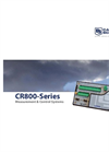 CR800-Series - Measurement and Control System Brochure