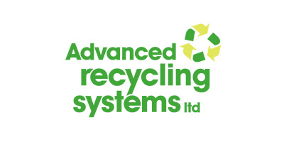 Advanced Recycling Systems Ltd (ARS)