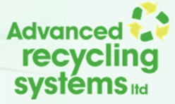 Advanced Recycling Systems Ltd