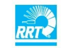 RRT Design & Construction