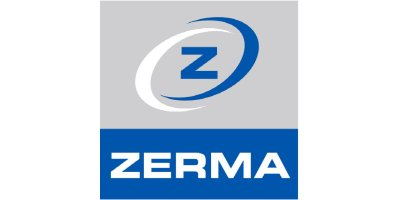 ZERMA Machinery & Recycling Technology
