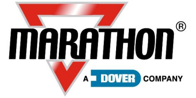 Marathon Equipment Company